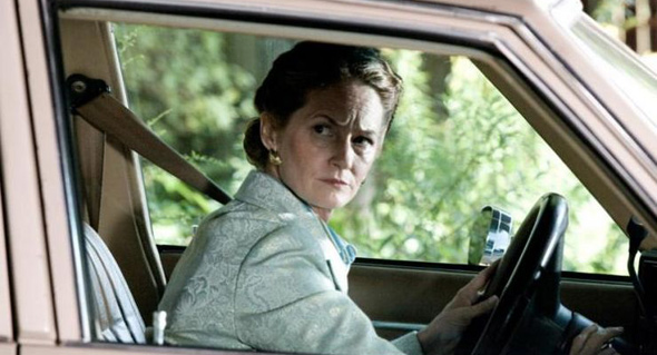 Melissa Leo film still