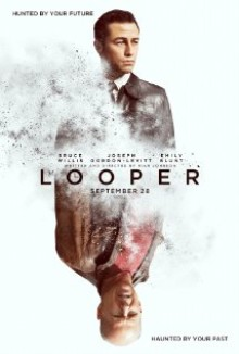 Description: Looper poster