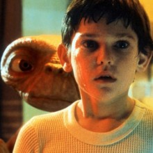 ET and Elliot
