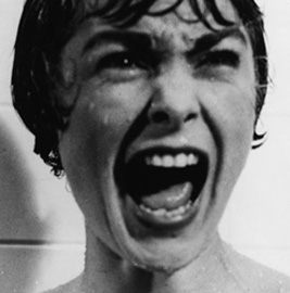 Janet Leigh From Screams to Strength, the Evolution of the Final Girl