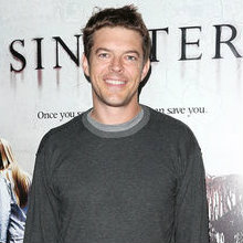 Jason Blum film producer