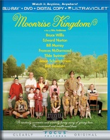 moonrise kingdom bd New on DVD/Blu ray: Moonrise Kingdom Charms While Excision Shocks in the Best Ways