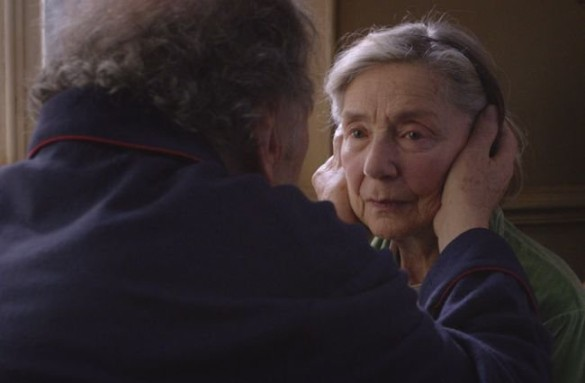 Amour%20Riva%20(585%20x%20383) 10 Movies That Need Help from Critics This Awards Season
