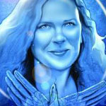 Fame: Suzanne Collins