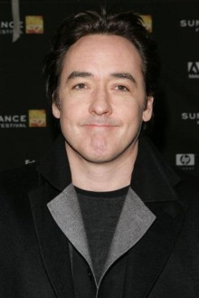 John%20Cusack%20(220%20x%20329) John Cusack to Duel With a Fighter Jet for Pulp Fiction Writer
