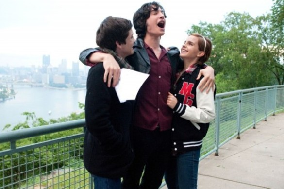 Perks%20of%20being%20a%20wallflower%20(585%20x%20389) 10 Movies That Need Help from Critics This Awards Season