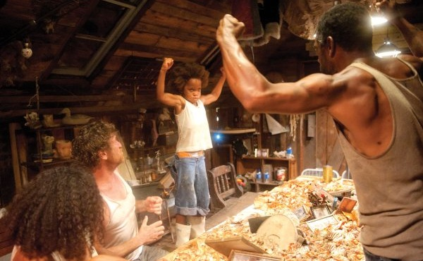 beasts of the southern wild1 10 Movies That Need Help from Critics This Awards Season
