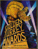 Golden Turkey Awards