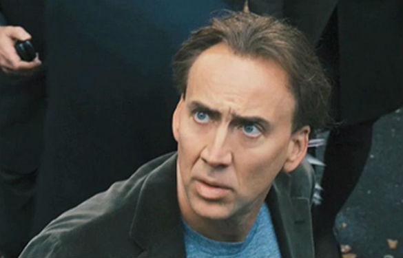 "mdc nicolas cage knowing Ross Lynch Stars in ""Teen Beach Movie"". Film, Trailers"