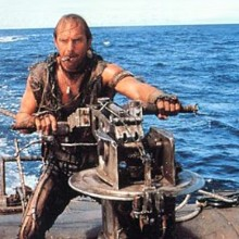 Waterworld Costner