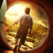 25 Things You Might Not Know About 'The Hobbit'