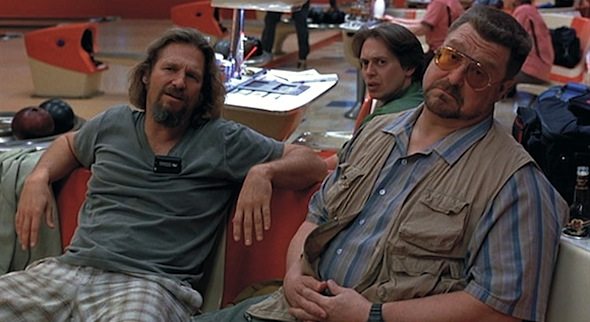 big%20lebowski%20prequel What Movie or Film Series Needs a Prequel?