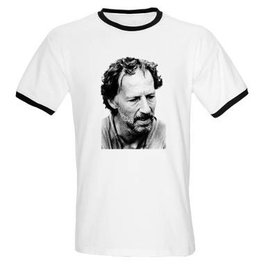 The ultimate gift guide for documentary lovers movie for Werner herzog t shirt