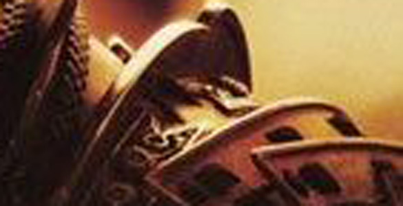 0116  01 Movie Poster Crop Quiz: The Last Stand Edition