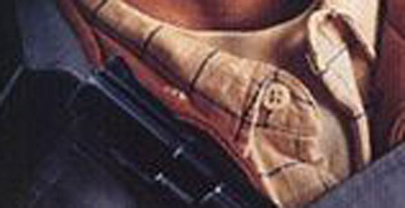 0116  04 Movie Poster Crop Quiz: The Last Stand Edition