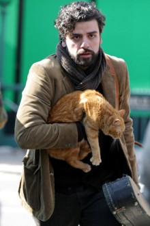 Inside%20Llewyn%20Davis%20(220%20x%20330) Inside Llewyn Davis Trailer: The Coen Bros. Return with Peace, Love and Plenty of Folk Music