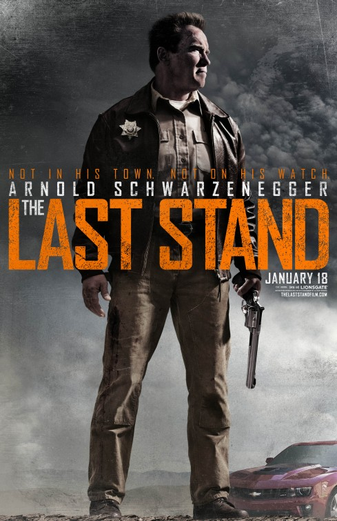 The%20Last%20Stand poster Movie Poster Crop Quiz: The Last Stand Edition