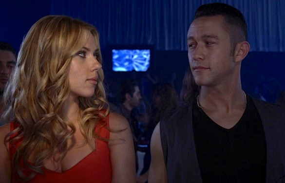 "'Don Jon' Trailer: Scar-Jo and Joseph Gordon-Levitt Go ""Full Jersey"" in Porn-Related ..."