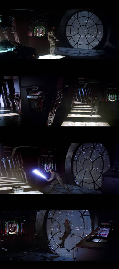Disney Was Inside 'Star Wars' All Along | Movie News ...