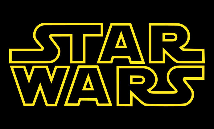 starwarslogo Disney Makes It Official: J.J. Abrams is Directing Star Wars: Episode VII