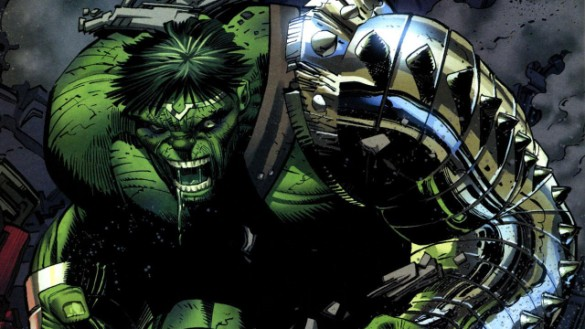 Planet%20Hulk%20(585%20x%20329) James Gunn Calls Planet Hulk Rumors Complete Bulls  t