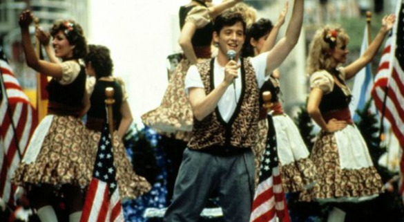 ferris.bueller.parade Best of the Week: February Film Deaths, Man of Steel and Star Trek Countdowns, and More
