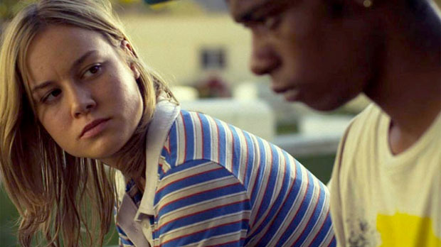 Short Term 12 The Best of the Week: Movie Magicians, Evil Dead and Other SXSW Reviews, and More