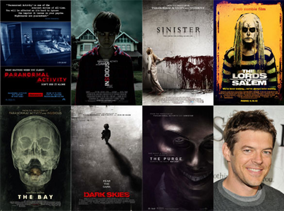 jason blum horror movies Best of the Week: Horror Movies Everywhere, Remembering Roger Ebert, and More