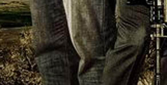 Poster-Crop Quiz: Can You Guess These Movies Made by the 'Hangover' Gang?...