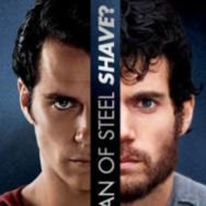 'Man of Steel' Countdown: 23 Days Left! Check Out the Amazing New Trailer