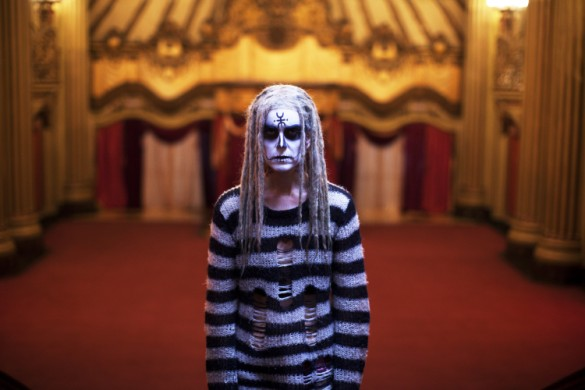 Lords of Salem still