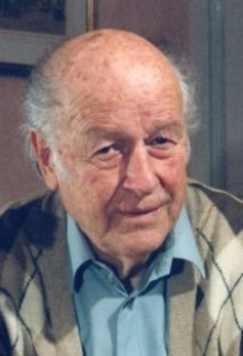 Ray Harryhausen FX legend