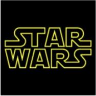 'Star Wars: Episode VII' Casting Rumors Heat Up; Plus: There's a New Animated Series Coming
