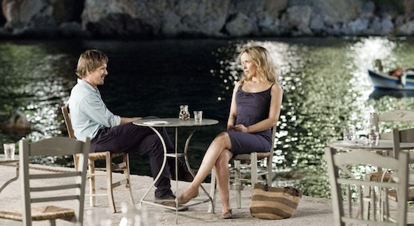 beforemidnight01 Which Smaller Movies Are You Most Anticipating This Summer?