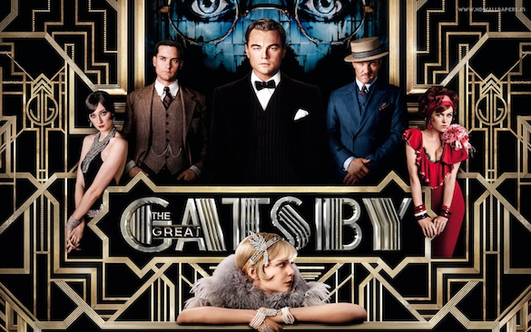 See How Much It Would Actually Cost to Be Jay Gatsby...