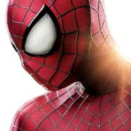 Movie News: Mystery 'Spider-Man 2' Photo; Stars Flocking to P.T. Anderson's 'Inherent Vice;' First 'Anchorman 2' Trailer