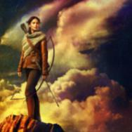New Movie Posters: 'The Hunger Games: Catching Fire,' 'Man of Steel,' 'Riddick' and More