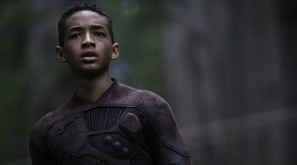 jaden%20smith%2002 Critics Weigh in: Is Jaden Smith the Next Will Smith?