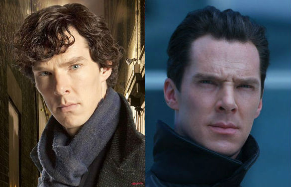 We Investigate Why Playing Sherlock Holmes Turns Heroes into Villains...