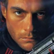 Movie News: 'Timecop' Reboot; Trailers: 'Metallica Through the Never,' Jennifer Aniston Strips in 'We're the Millers'