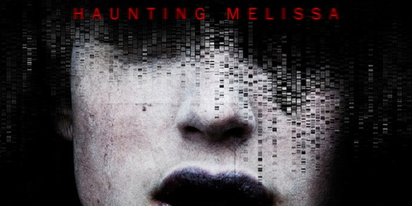 'Haunting Melissa' Trailer: 'The Ring' Producer Turns the iPad into a Freaky Horror Experiment...