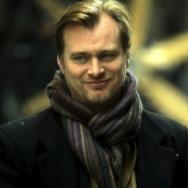 Christopher Nolan Has Been Asked to Direct the Next James Bond Movie