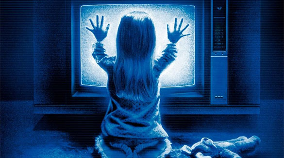 Details About the 'Poltergeist' Rebootquel Come Out, but They Don't Quite Make Sense...