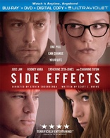 side effects bd New on DVD/Blu ray: The Side Effects Murder Mystery, Arnolds Last Stand, Studio Ghibli Classics, and More
