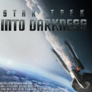 The Geek Beat: Here's Why 'Star Trek Into Darkness' Didn't Underperform at the Box Office