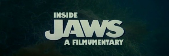 Inside Jaws logo