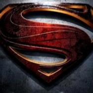 Director Zack Snyder and Writer David Goyer Respond to the Controversial 'Man of Steel' Ending