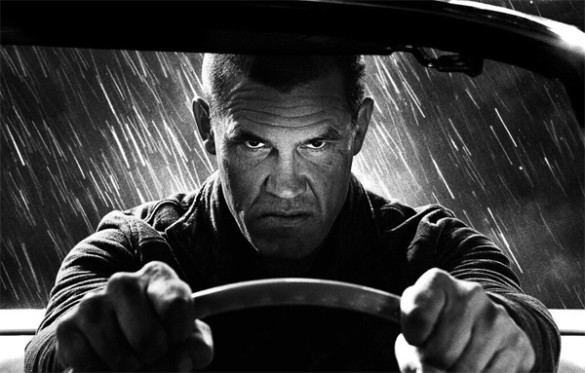 Sin City 2 picture