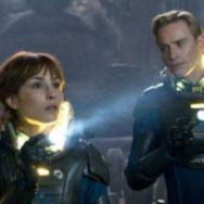 Movie News: 'Prometheus 2' Moving Forward; Disney's 'Frozen' Pics & Trailer; Family-Friendly (Sorta) 'Kick-Ass 2' Trailer