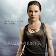 New Movie Posters: 'The Mortal Instruments,' 'Carrie,' 'The Heat' and More